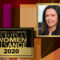 European Women in Finance – Winners – Stephanie Suriyanon