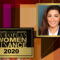 European Women in Finance – Winners – Pegah Esmaeili