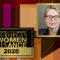 European Women in Finance – Winners – Joanna Munro