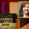 European Women in Finance – Winners – Stephanie Renner