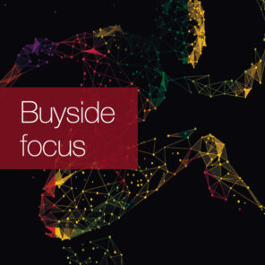 Buyside focus : Agile working : Louise Rowland