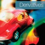 Derivatives trading focus : Overview : Lynn Strongin Dodds