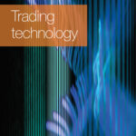 Trading technology : Coping with extreme market stress : Dan Barnes