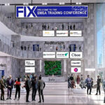 Industry viewpoint : FIX Trading Community