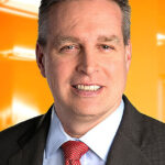 Derivatives trading profile : John Straley : DTCC