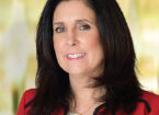 Derivatives trading focus | SmartStream | Linda Coffman