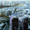 ESMA set to loosen City of London hold on derivatives trading