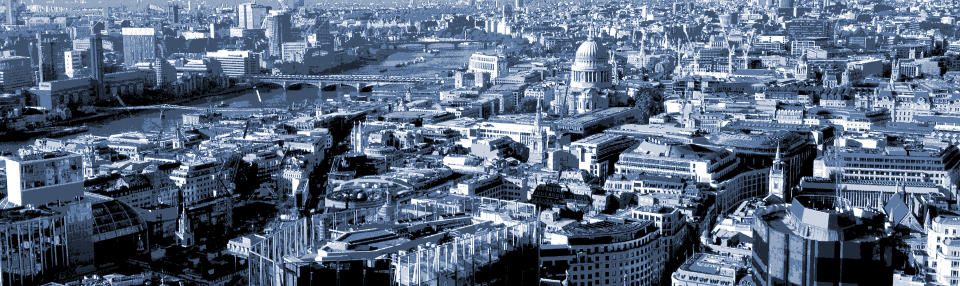 ESMA set to loosen City of London hold on derivatives trading