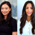 European Women in Finance : Tricia Chan & Lucy Brown : MarketAxess