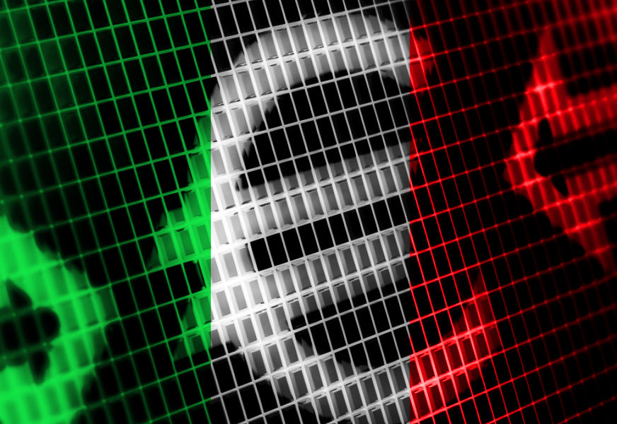 Italian Banking Association launches digital euro feasibility study
