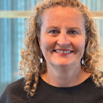European Women in Finance : Else Braathen : A call to action
