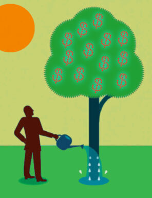 UK's inaugural green bond sees record demand