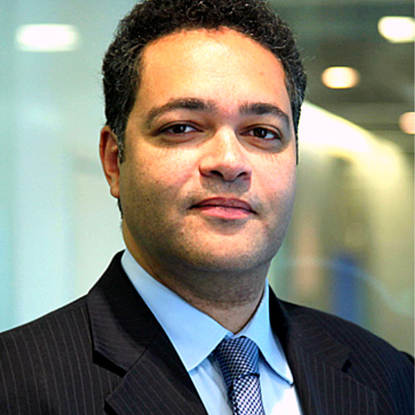 Pierre Khemdoudi, Managing Director, Securities Finance, Delta One and Dividend Forecasting, IHS Markit.