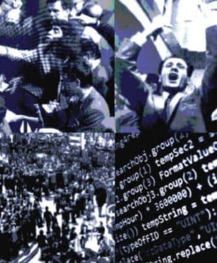 The Agency Broker Hub : Evolution : Umberto Menconi