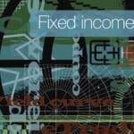 Asset class focus : Fixed income trading : Dan Barnes