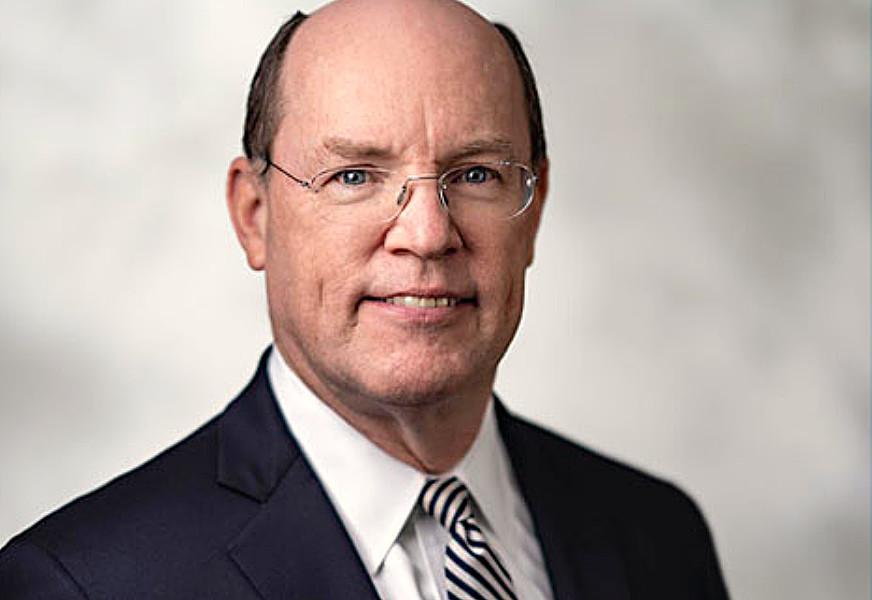 Dennis Kelleher, CEO, Better Markets.