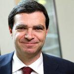 Bloomberg: Banks face FRTB data and modelling hurdles