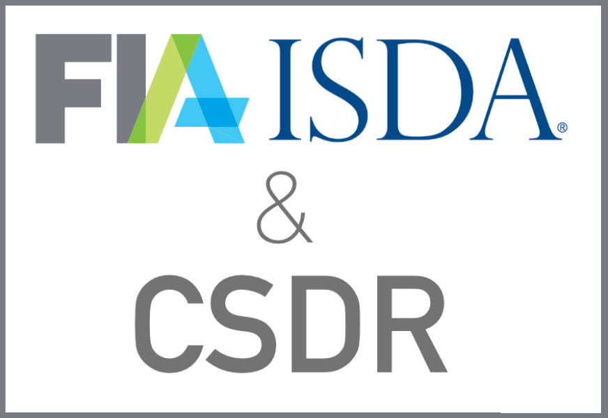 Trade groups call for CSDR buy-in delay