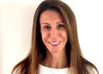 Equities focus : Dealmaking : Gina Kashinsky