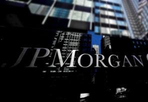 Liquidity top concern for traders, according to JP Morgan survey