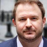 Industry viewpoint : David Parker : MTS Markets