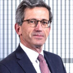 European Commission publishes sustainable finance package