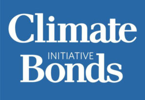 Green bond oversubscription data
