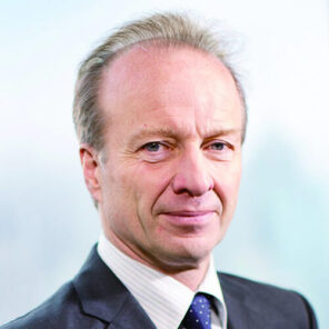 IOSCO calls for greater regulation of ESG ratings and data providers
