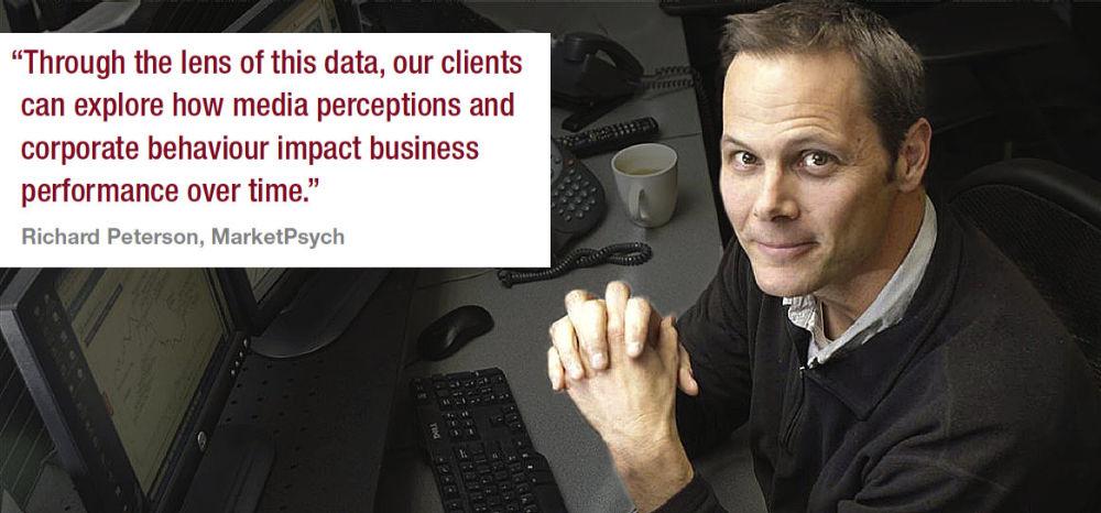 Shaping unstructured data : Heather McKenzie