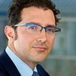 ESG People : David Harris to lead LSEG's Sustainable Finance product team
