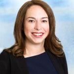 Three quarters firms unprepared for Libor