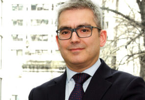 Natan Tiefenbrun joins Cboe as senior vice president, head of European equities