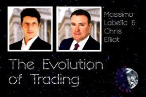 Navigating the New Normal: Massimo Labella & Chris Elliott