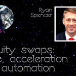 Navigating the New Normal: Ryan Spencer, Triana