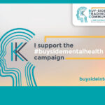 BTC calls for buyside firms to implement effective mental health action plans