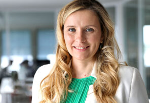 Claire Calmejane: Not lost in translation