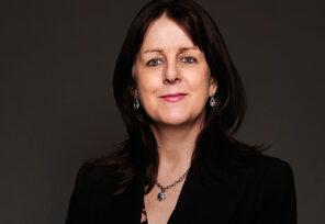 European Women in Finance: Melíosa O'Caoimh: An open door of possibilities
