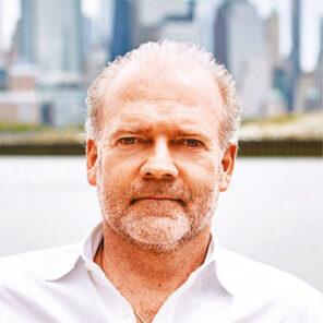 FX trading focus: Alan Schwarz, FXSpotStream