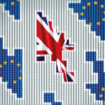 Regulation & compliance: Divergence in a post Brexit world by Louise Rowland