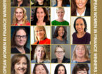 European Women in Finance Awards – nominations are still open!