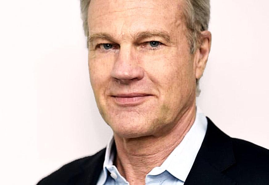 Gerhard Jovy, Managing Director and Partner at acarda.