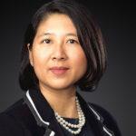 Julie Moret: Leaning Into ESG