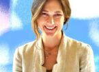 European Women in Finance: Katherine Wilson – Building a supportive ecosystem