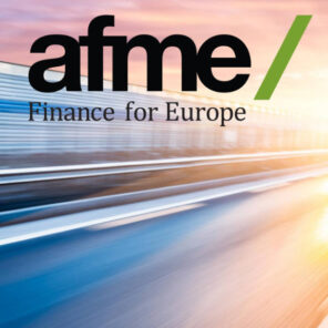 AFME report card shows average daily trading activity in European main markets dips in first half