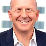 Goldman Sachs agrees to buy NNIP for €1.6 billion