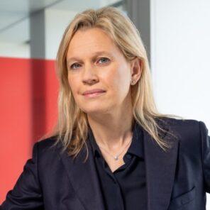 Euronext to license CAC 40 ESG index to Amundi ETF