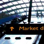 Trading: The cost of market data