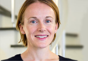 Rachel Whittaker to head sustainable research for Robeco