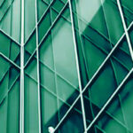 ESG bond and loan issuance soar in Q2