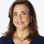 Keeping the faith – Diana van Maasdijk